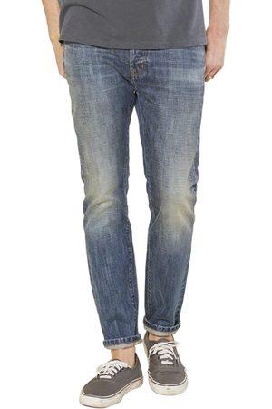 OUTERKNOWN Ambassador Slim Fit s Jeans - Vintage Indigo Selvedge