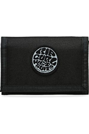 Rip Curl Icons Surf s Wallet