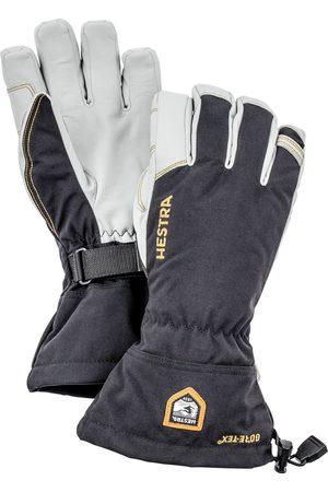 Hestra Army Leather GoreTex s Snow Gloves