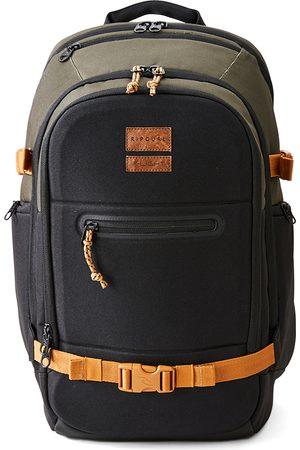 Rip Curl F-light Posse 34l Combine s Backpack - Dark Olive