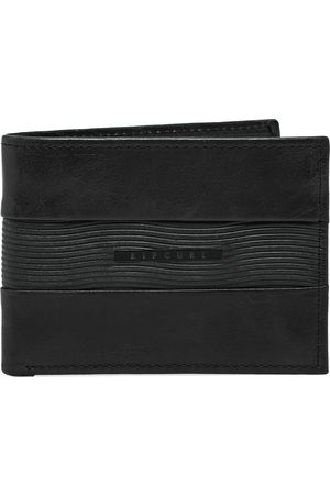 Rip Curl Waves Rfid All Day s Wallet