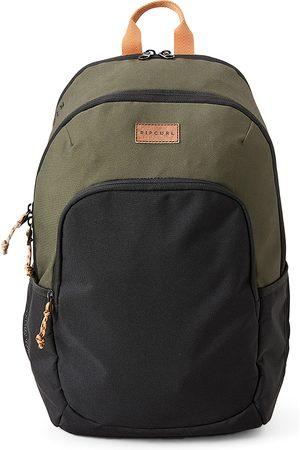 Rip Curl Ozone 30l Combine s Backpack - Dark Olive
