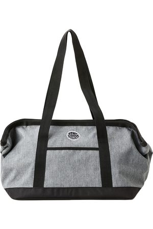 Rip Curl Essentials Carry All Dry s Drybag - Grey