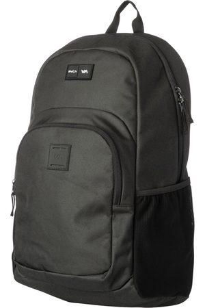 RVCA Estate s Backpack