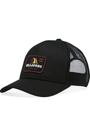 Billabong Men Caps - Walled Trucker s Cap - New