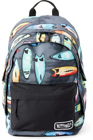 Rip Curl Dome 18l + Pc Bts Boys Backpack