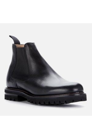 Church's Men Chelsea Boots - Men's Cornwood 2 Leather Chelsea Boots
