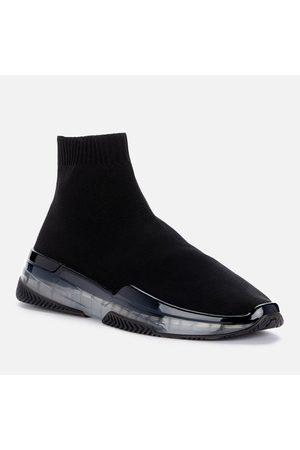 Mallet Men Socks - Men's 247 Sock Runners