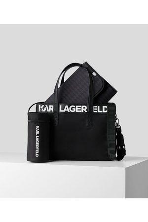 Karl Lagerfeld Baby Changing Bags - Kids Changing Bag