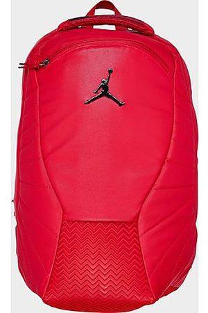 Nike Rucksacks - Jordan Air Retro 12 Backpack in / 100% Polyester