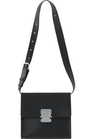 1017 ALYX 9SM Men Rucksacks - Ludo bag U