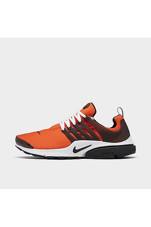 Nike Men Casual Shoes - Air Presto Casual Shoes in / Size 8.0