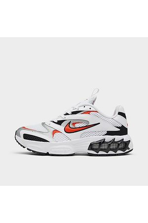 Nike Women's Zoom Air Fire Casual Shoes Size 6.0