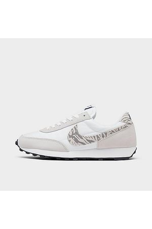Nike Women Casual Shoes - Women's Daybreak SE Casual Shoes Size 5.5 Leather/Nylon/Suede