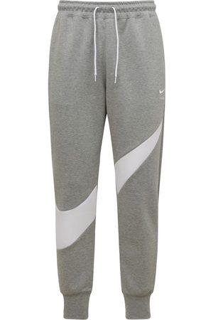 Nike Swoosh Tech Fleece Pants