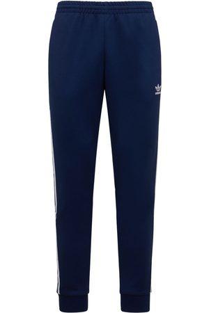 adidas Men Sweatpants - Primeblue Track Pants