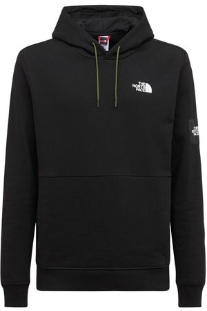 The North Face Search & Rescue Cotton Hoodie