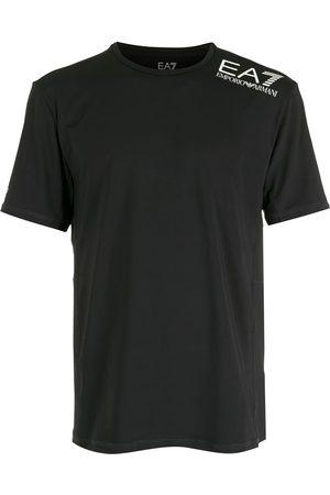 EA7 Men Pajamas - 8NPT06PJ6LZ 0200