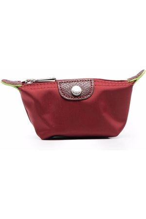 Longchamp Women Wallets - Le Piliage coin purse