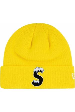 Supreme Beanies - New Era beanie hat
