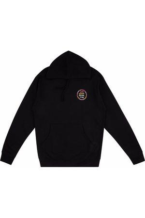 ANTI SOCIAL SOCIAL CLUB Men Hoodies - What Happened hoodie