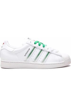adidas Men Sneakers - Superstar low-top sneaker