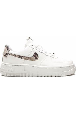 Nike Women Sneakers - Air Force 1 Pixel sneakers
