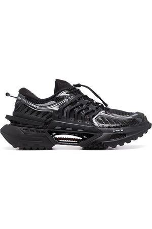 Li Ning Men Sneakers - Xuankong sneakers