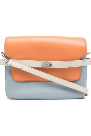 MULBERRY Women Purses - Belted Bayswater satchel