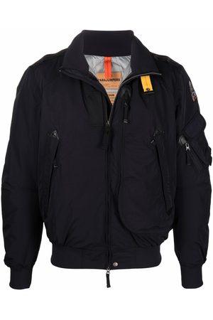 Parajumpers Men Bomber Jackets - Fire Base bomber jacket