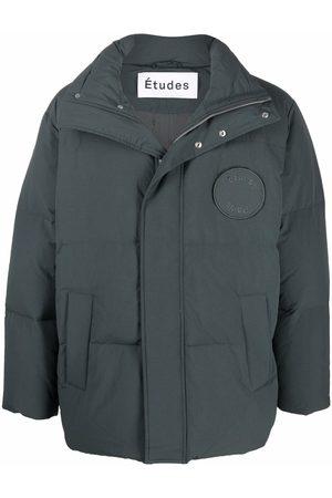 Etudes Polaris padded jacket