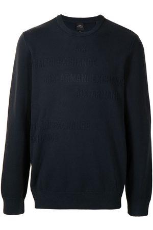 Armani Men Sweatshirts - 6KZM1PZM1FZ
