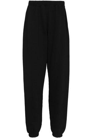 ARIES Men Sweatpants - Premium Temple Track Pants