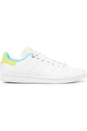 adidas Men Sneakers - Stan smith low-top trainers