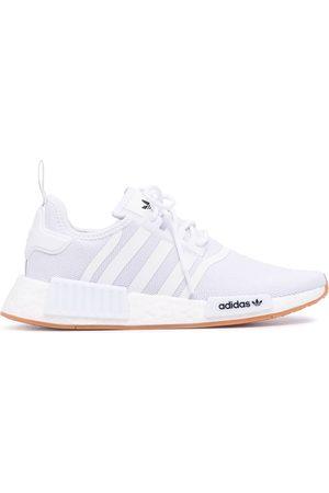 adidas Men Sneakers - NMD_R1 Primeblue sneakers