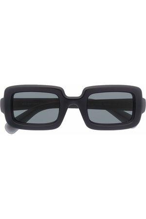 Miu Miu Women Square - Square-frame sunglasses