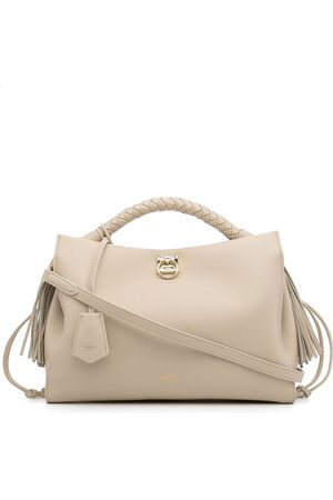 MULBERRY Women Shoulder Bags - Iris shoulder bag