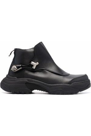 Kennel Schmenger Gmbh Men Boots - Workwear style boots