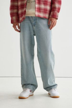 BDG Men Relaxed Fit - Big Jack Relaxed Fit Jean