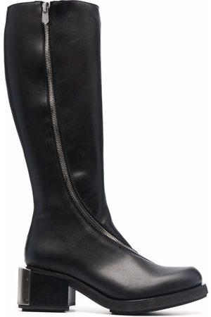 Kennel Schmenger Gmbh Men Boots - Riding mid-calf boots