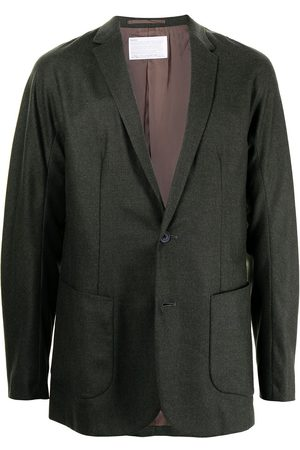Kolor Men Blazers - Single-breasted regular fit blazer