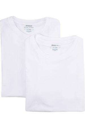 Polo Ralph Lauren Men Short Sleeve - 2-pack short-sleeve T-shirts