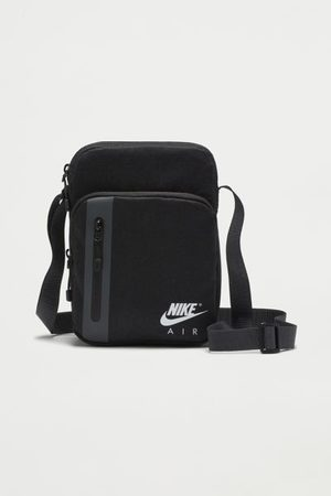 Nike Bags - Tech Crossbody Pouch