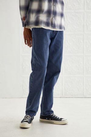 BDG Men Slim - Vintage Slim Fit Jean
