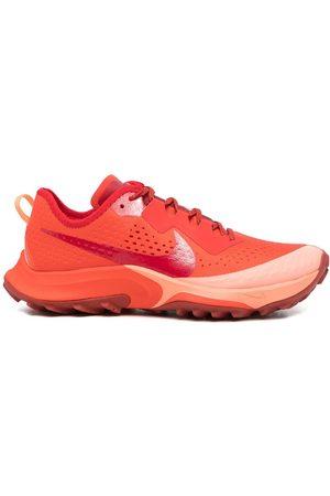 Nike Women Sneakers - Air Zoom Terra Kiger 7 sneakers