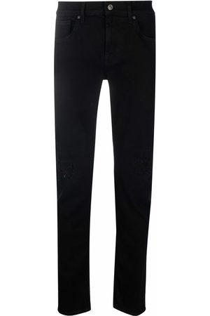 7 for all Mankind Men Slim - Slim fit jeans