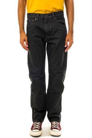 Levi's Men Straight - LEVI'S Jeans Men Misto