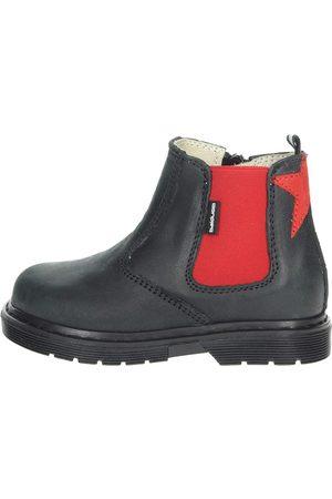 Balducci Boots Boys Pelle