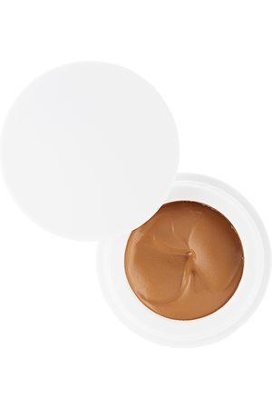 Manasi 7 Skin Enhancer –