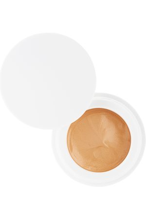 Manasi 7 Fragrances - Skin Enhancer –